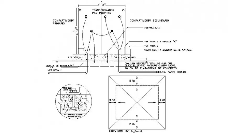 Electrical blocks drawings 2d view automation units dwg