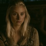 Vikings Top Des Morts Les Plus Gores Sur Une Echelle De 1 A Jarl Borg