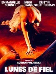 Le Diable Au Corps Film 1986 : diable, corps, Diable, Corps, Streaming, Direct, Replay, CANAL+, MyCANAL