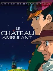 Chateau Dans Le Ciel Streaming : chateau, streaming, Château, Streaming, Direct, Replay, CANAL+, MyCANAL