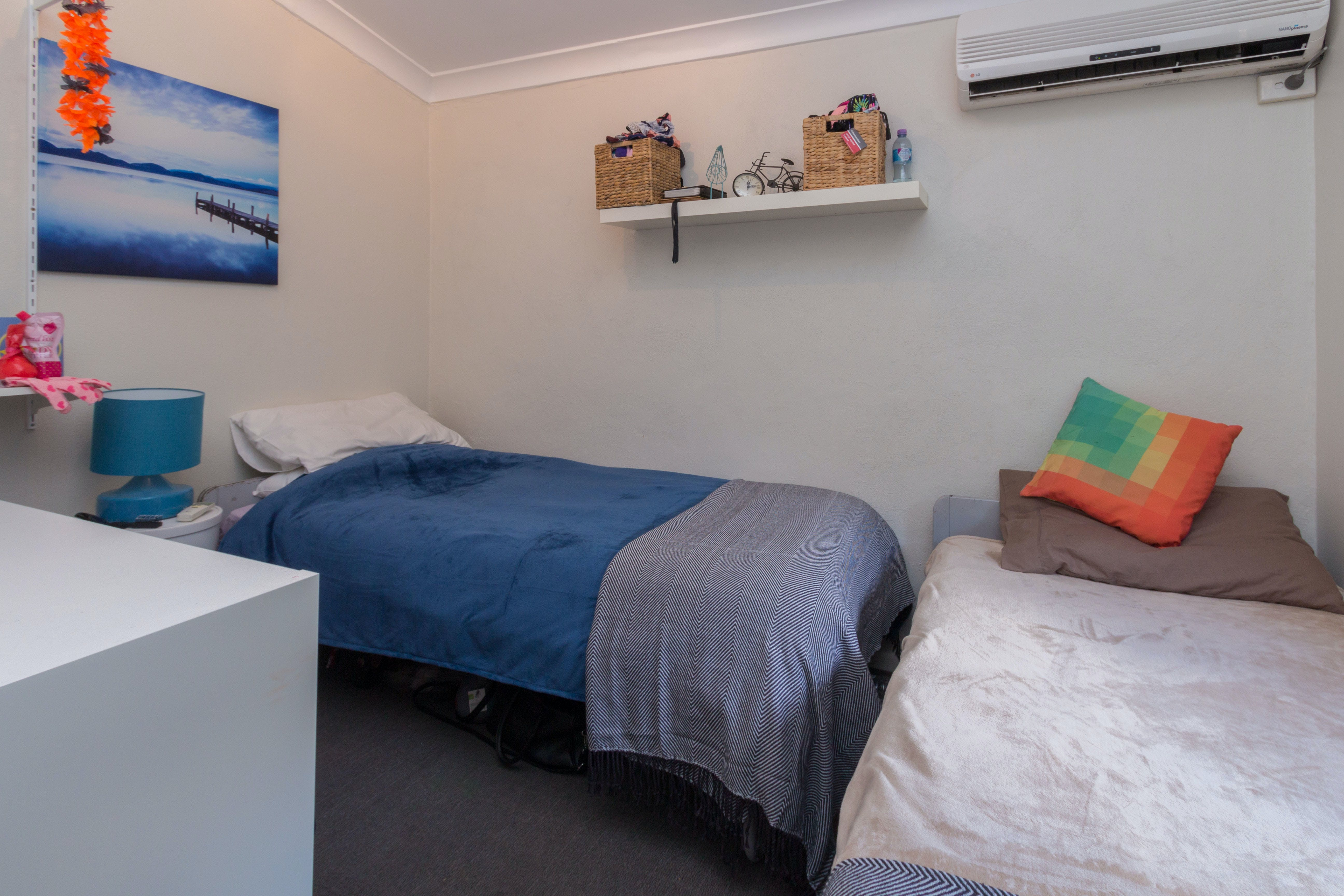 Discount 90 Off Ultimo Furnished Apartments 1 Harris