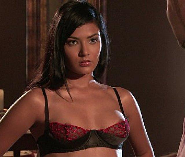 Pakistani Meera Naked Sex Pornhup Com Porn Videos