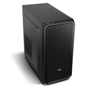 Pc Gamer presupuesto Nox Coolbay MX2 USB 3.0 Negro
