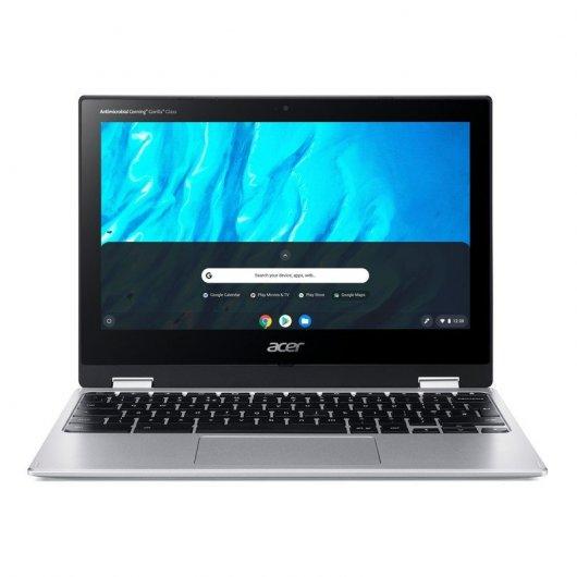 Acer Chromebook Spin 311 Mediatek MT8183/4GB/32GB eMMC/11.6