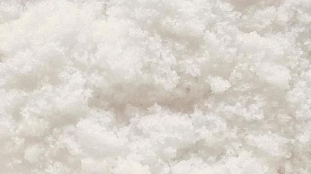 上白糖の写真素材|写真素材なら「写真AC」無料(フリー)ダウンロードOK