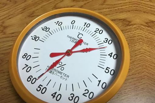 温度計の写真素材|写真素材なら「写真AC」無料(フリー)ダウンロードOK