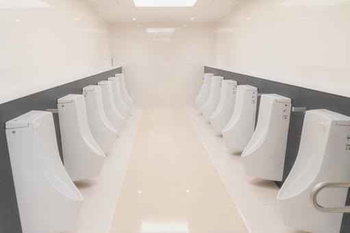 男子トイレの写真素材|写真素材なら「写真AC」無料(フリー)ダウンロードOK