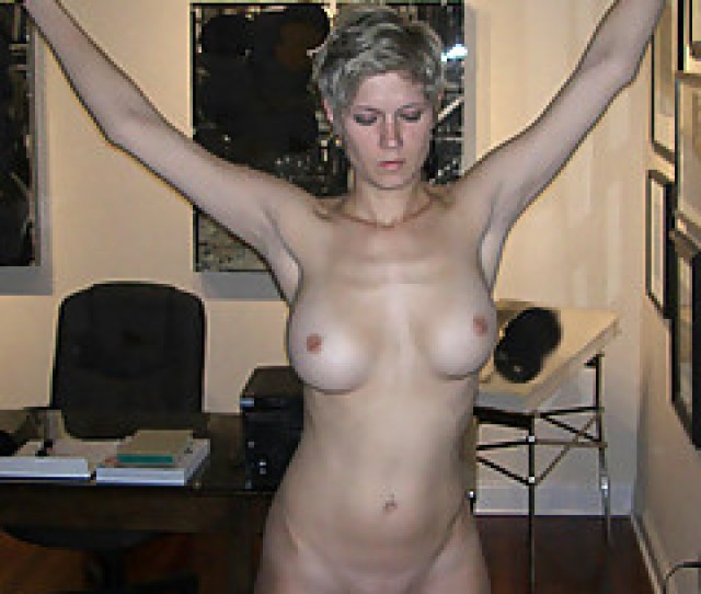 Wild Bdsm Pornpicsamateur Com