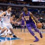 Los Angeles Lakers Vs Dallas Mavericks 2 23 18 Nba Pick
