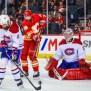Calgary Flames Vs Montreal Canadiens 12 19 19 Nhl Pick