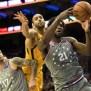 Utah Jazz Vs Philadelphia 76ers 12 27 18 Nba Pick Odds
