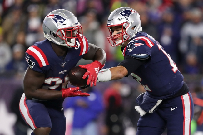 Image result for patriots vs cowboys""