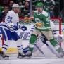 Toronto Maple Leafs Vs Dallas Stars 2 13 20 Nhl Pick