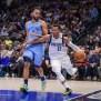 Dallas Mavericks Vs Memphis Grizzlies 3 6 20 Nba Pick