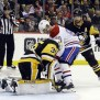 Pittsburgh Penguins At Montreal Canadiens 8 5 20 Nhl