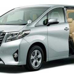 Konsumsi Bbm All New Alphard Gambar Mobil Grand Veloz Terbaru Diklaim Lebih Hemat Bahan Bakar Viva Toyota 2015
