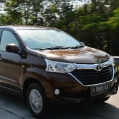 Uji Tabrak Grand New Avanza Sewa Mobil Jogja Fitur Tersembunyi Dan Veloz Tak Banyak Yang Tahu Viva Toyota
