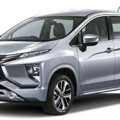 Grand New Veloz Vs Mobilio Kelebihan All Yaris Trd Sportivo Perbandingan Mitsubishi Expander Dengan Avanza Viva