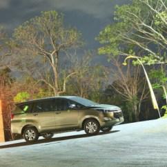 All New Kijang Innova Diesel Vs Bensin Olx Pilih Mesin Atau Viva Toyota