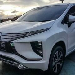 Harga Terbaru Grand New Avanza 2018 All Daftar Low Mpv Hingga Xpander Viva Mitsubishi