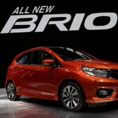 Konsumsi Bbm Grand New Avanza 2018 All Corolla Altis Vs Civic Honda Beberkan Bahan Bakar Brio Terbaru Viva Di Giias