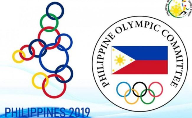 Gawat Filipina Terancam Batal Gelar Sea Games 2019 Viva