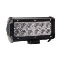 LED Fog Lights for Trucks - Bing images