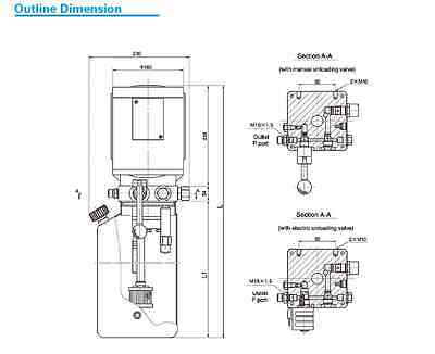 Car Lifts Wiring Diagram Labeled Flatworm Diagram Wiring
