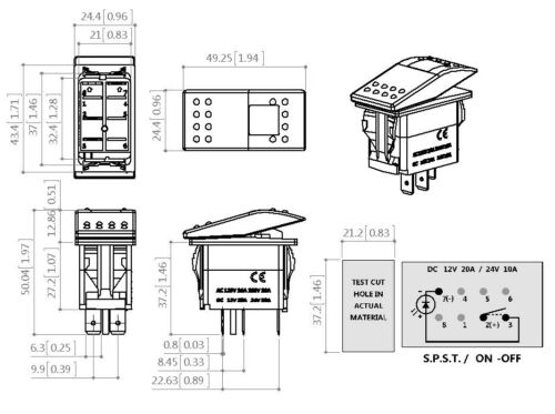 Volvo Gxi Fuse Box Diagram. Volvo. Auto Fuse Box Diagram