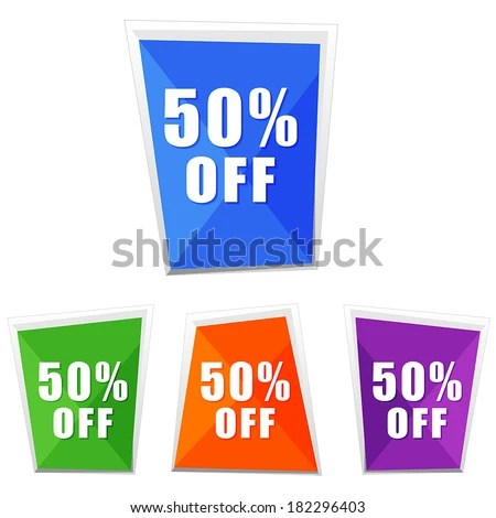 Off Label Stock Images Royalty Free Images Amp Vectors
