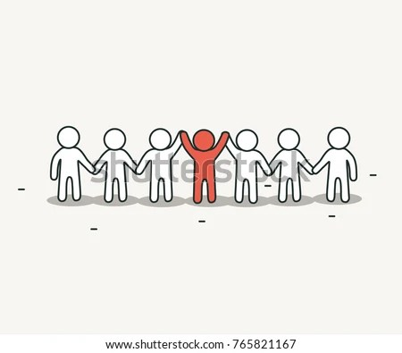 Leadership Icon Stock Images, Royalty-Free Images