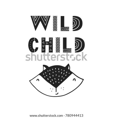 Born-to-be-wild Stock Images, Royalty-Free Images