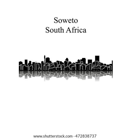 Soweto Stock Photos, Royalty-Free Images & Vectors