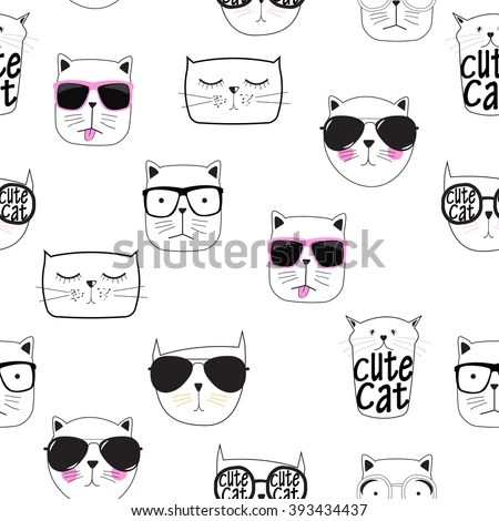 Cute Cartoon Stock Images, Royalty-Free Images & Vectors
