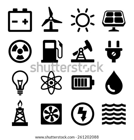 Energy Stock Photos, Royalty-Free Images & Vectors