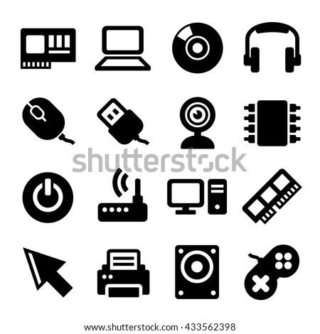 Pc Cable Symbols Network Cable Symbols wiring diagram