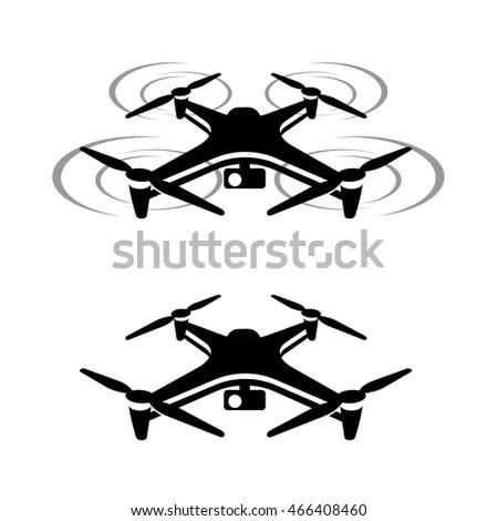 Quad Drone Wiring Diagram. Quad. Wiring Diagram