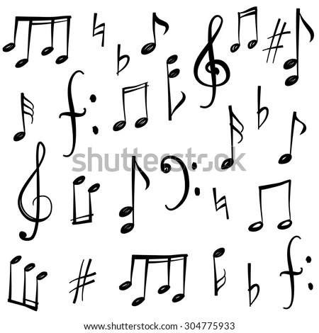 Music Stock Photos, Royalty-Free Images & Vectors