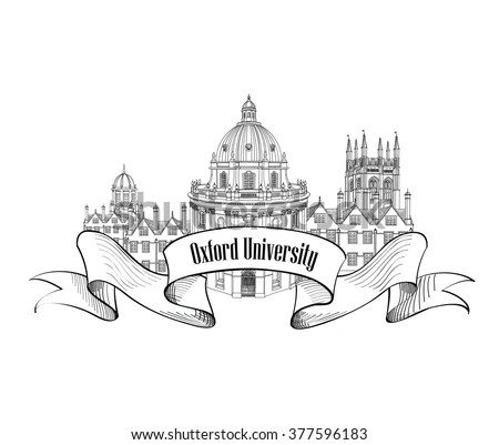 Oxford Stock Images, Royalty-Free Images & Vectors