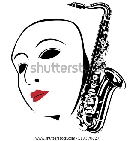 Theatre Symbol Stock Images, Royalty-Free Images & Vectors