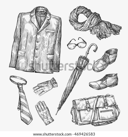 Second Hand Clothes Stock Images, Royalty-Free Images
