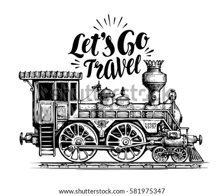 Railroad Driver Stock Images, Royalty-Free Images