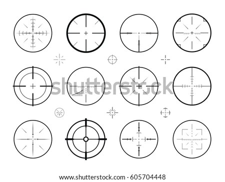 Sights Stock Images, Royalty-Free Images & Vectors