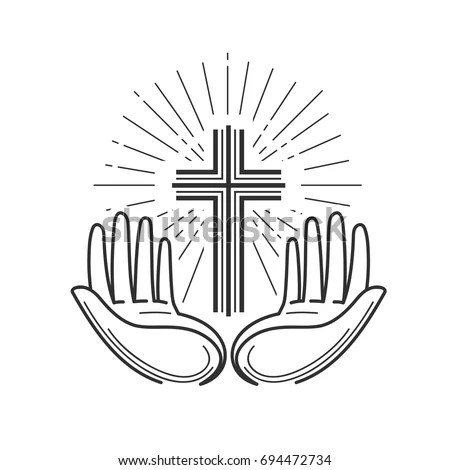 Religion Stock Images, Royalty-Free Images & Vectors