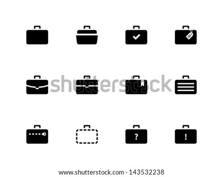 Brief Stock Images, Royalty-Free Images & Vectors