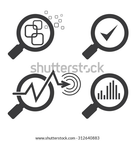 Analysis Stock Images, Royalty-Free Images & Vectors