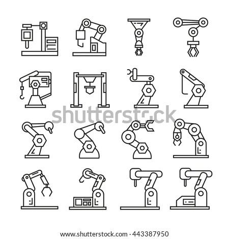 Engineering Line Types Cutaway Drawing Wiring Diagram ~ Odicis