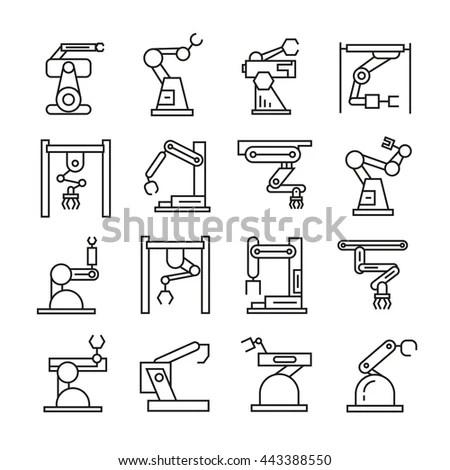 Mechanical Engineering Tools And Equipment Aerospace