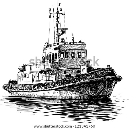 Patrol Boat Stock Images, Royalty-Free Images & Vectors