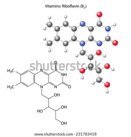 Chemical Compound Stock Photos, Images, & Pictures
